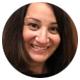 Niki-Rubinger recommends Fabienne Fayad as a LinkedIn expert